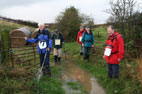 21 November Lingdale and Boosbeck