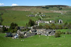 16 May Arkengarthdale Spectacular