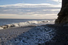 27 November Seaham Harbour & Ryhope