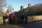 8 January Durham City Circular