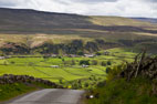 Middleton-in-Teesdale to the Coldberry Gutter